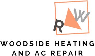 Woodside Heating and AC Repair